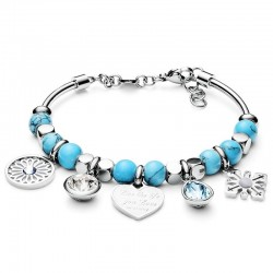 Bracelet Brosway Femme Très Jolie BTJMS793