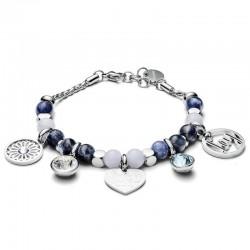 Bracelet Brosway Femme Très Jolie BTJMS794