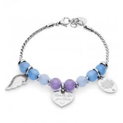 Acheter Bracelet Brosway Femme Très Jolie BTJMS865