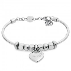 Bracelet Brosway Femme Très Jolie BTJMS873