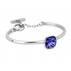 Acheter Bracelet Brosway Femme B-Tring BTN22