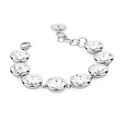 Acheter Bracelet Brosway Femme B-Tring BTN46
