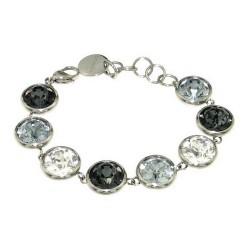 Acheter Bracelet Brosway Femme B-Tring BTN47