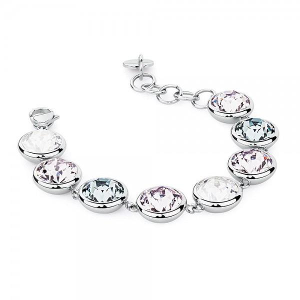 Acheter Bracelet Brosway Femme B-Tring BTN48
