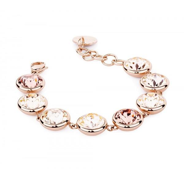 Acheter Bracelet Brosway Femme B-Tring BTN50