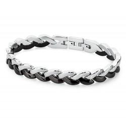 Bracelet Brosway Homme Viper BVP12