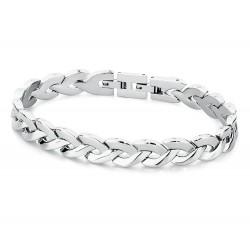 Acheter Bracelet Brosway Homme Viper BVP13