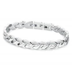 Bracelet Brosway Homme Viper BVP14