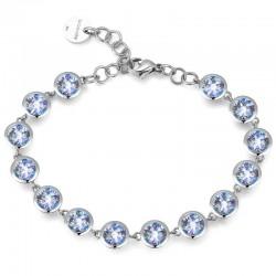 Bracelet Brosway Femme Symphonia BYM37