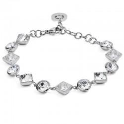 Bracelet Brosway Femme Symphonia BYM39