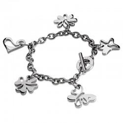 Acheter Bracelet Brosway Femme Egocentric EGO21