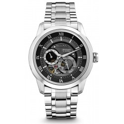 Montre Bulova Homme BVA Series 96A119 Automatique