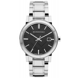 Acheter Montre Unisex Burberry The City BU9001