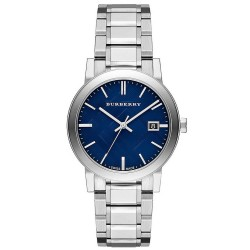 Acheter Montre Homme Burberry The City BU9031