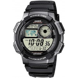 Montre pour Homme Casio Collection AE-1000W-1BVEF