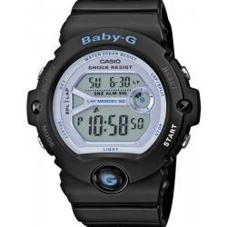 Acheter Montre pour Femme Casio Baby-G BG-6903-1ER