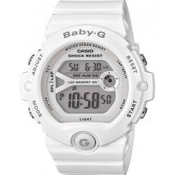 Montre pour Femme Casio Baby-G BG-6903-7BER