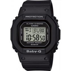 Montre pour Femme Casio Baby-G BGD-560-1ER