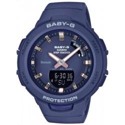 Montre pour Femme Casio Baby-G BSA-B100-2AER
