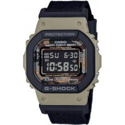 Montre pour Homme Casio G-Shock DW-5610SUS-5ER