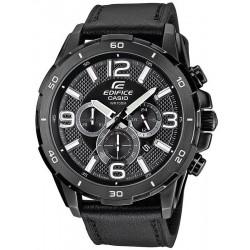 Montre pour Homme Casio Edifice EFR-538L-1AVUEF