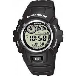 Montre pour Homme Casio G-Shock G-2900F-8VER