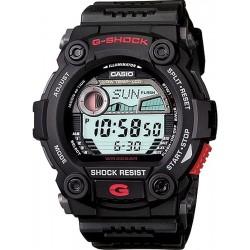 Montre pour Homme Casio G-Shock G-7900-1ER