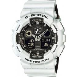 Montre pour Homme Casio G-Shock GA-100L-7AER