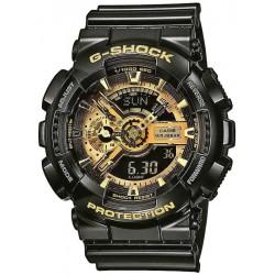 Montre pour Homme Casio G-Shock GA-110GB-1AER