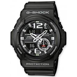 Montre pour Homme Casio G-Shock GA-310-1AER
