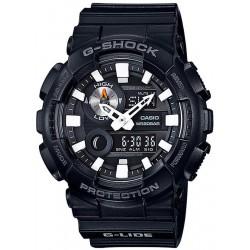 Montre pour Homme Casio G-Shock GAX-100B-1AER