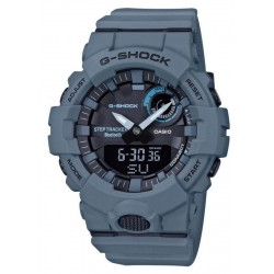 Montre pour Homme Casio G-Shock GBA-800UC-2AER