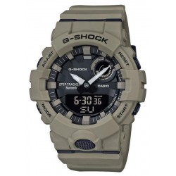 Montre pour Homme Casio G-Shock GBA-800UC-5AER