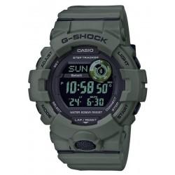 Montre pour Homme Casio G-Shock GBD-800UC-3ER