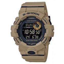 Montre pour Homme Casio G-Shock GBD-800UC-5ER