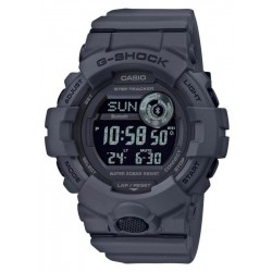 Montre pour Homme Casio G-Shock GBD-800UC-8ER