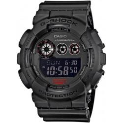 Montre pour Homme Casio G-Shock GD-120MB-1ER