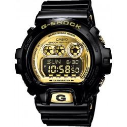 Montre pour Homme Casio G-Shock GD-X6900FB-1ER