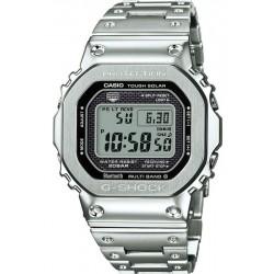 Montre pour Homme Casio G-Shock GMW-B5000D-1ER