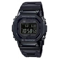 Montre pour Homme Casio G-Shock GMW-B5000GD-1ER
