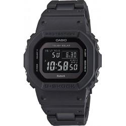 Montre pour Homme Casio G-Shock GW-B5600BC-1BER