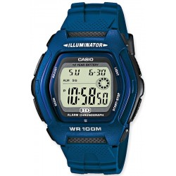 Montre pour Homme Casio Collection HDD-600C-2AVES