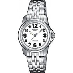 Acheter Montre pour Femme Casio Collection LTP-1260PD-7BEF
