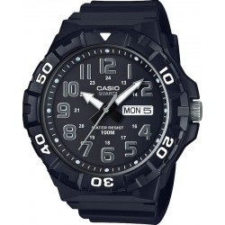 Montre pour Homme Casio Collection MRW-210H-1AVEF