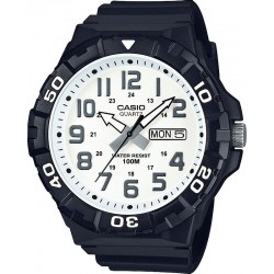Montre pour Homme Casio Collection MRW-210H-7AVEF