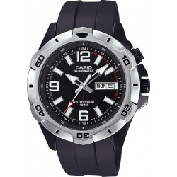 Montre pour Homme Casio Collection MTD-1082-1AVEF