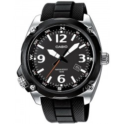Montre pour Homme Casio Collection MTF-E001-1AVEF