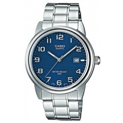 Montre pour Homme Casio Collection MTP-1221A-2AVEF