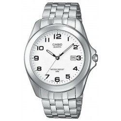 Montre pour Homme Casio Collection MTP-1222A-7BVEF