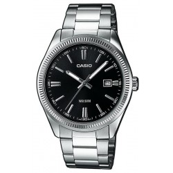 Montre pour Homme Casio Collection MTP-1302PD-1A1VEF